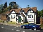 Chorleywood Property
