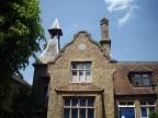 Hertfordshire Building